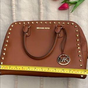 Michael Kors Bags - Michael Kors Studded bag